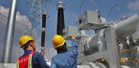 电力设计,专业服务
