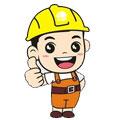 联系亚美平台手机用户登录