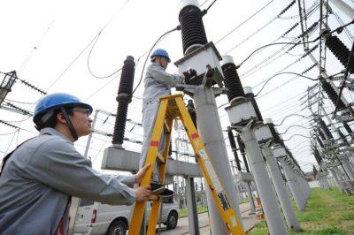 电力设备维修有哪些注意事项