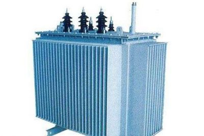 配电变压器S9、S10、S11有什么区别