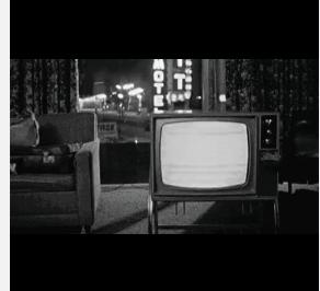 超实用的电视机节电窍门