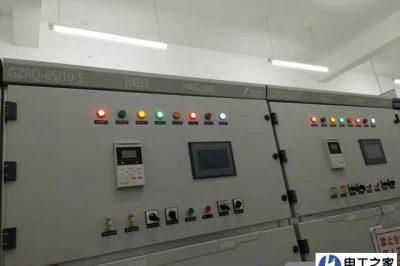 10KV高压环网柜送电前应作哪些试验