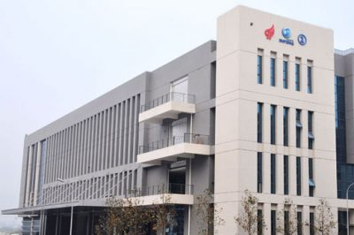 重庆新武精密机械有限公司新建厂房10KV配电yabo88app
