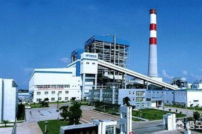 电厂是不是高危行业?